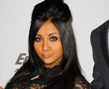 snooki-fashion-label-nazmiyal-rugs.jpg.optimal